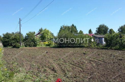 dom-rabochiy-poselok-vorotynec-vorotynskiy-rayon фото