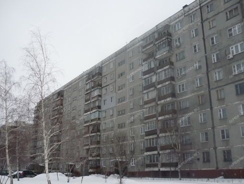 ul-sergeya-akimova-43 фото