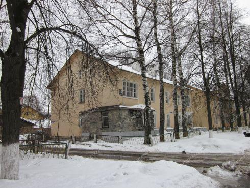 prosp-ilicha-53 фото
