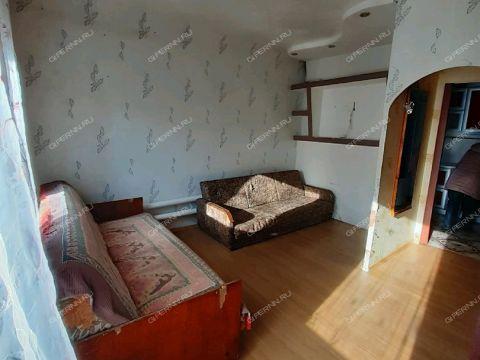 1-komnatnaya-gorod-lyskovo-lyskovskiy-rayon фото