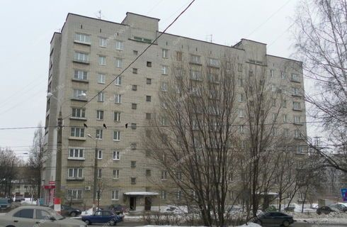 ul-berezovskaya-90 фото