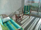 Продается квартира в г. Варна (Виница) - зарубежная недвижимость 8