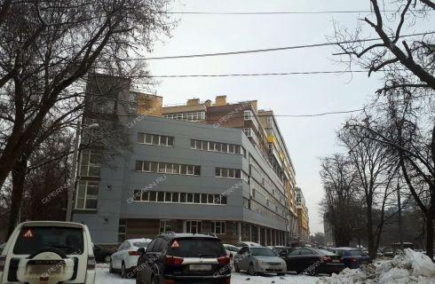 ul-belinskogo-30 фото