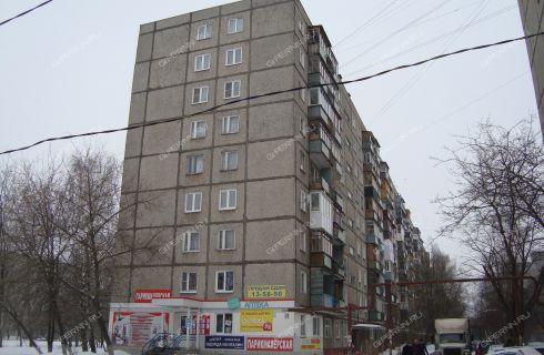 ul-dyakonova-20 фото