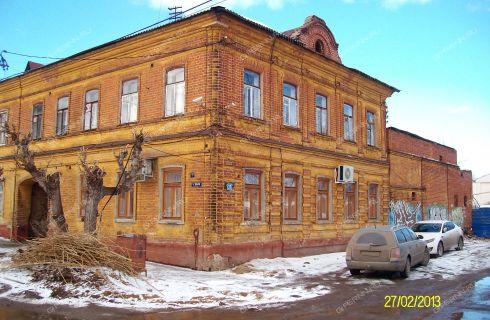 ul-dalya-1 фото