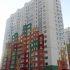 двухкомнатная квартира на улице Академика Сахарова дом 105 к2
