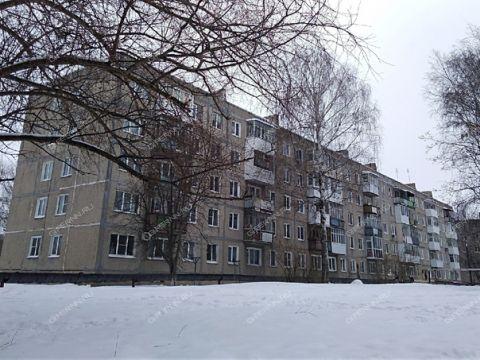 ulica-chapaeva-64 фото