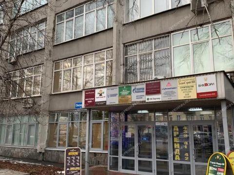 pl-lyadova фото