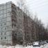 трёхкомнатная квартира на улице Германа Лопатина дом 5а