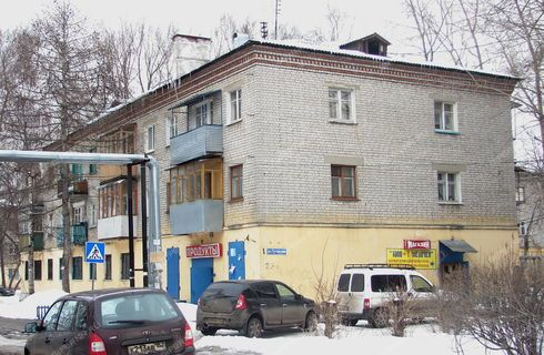 ul-puteyskaya-23a фото
