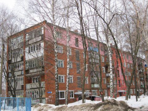 ul-1-y-mikrorayon-shherbinki-2 фото