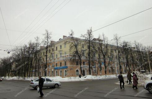 ul-genkinoy-33 фото