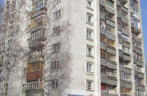 prosp-lenina-63 фото