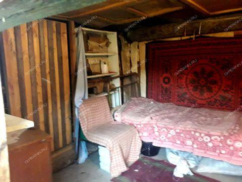 3-komnatnaya-selo-ostankino-gorodskoy-okrug-bor фото