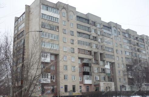 ul-kuybysheva-57 фото