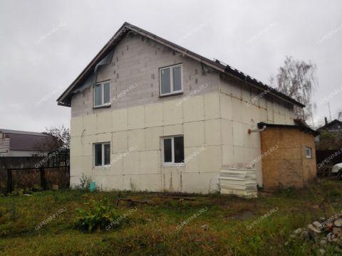 kottedzh-ul-zemlyachki-d-10a фото