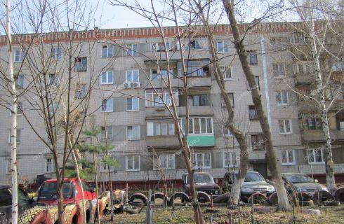 ul-leskova-35-k1 фото