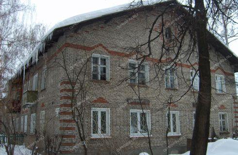 ul-sudostroitelnaya-6 фото