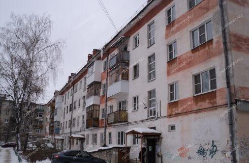 ulica-griboedova-41 фото