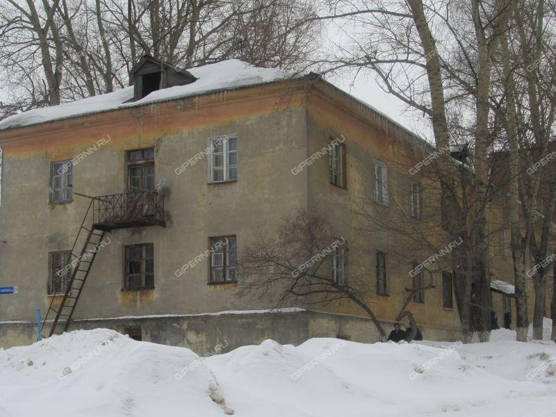 2-й Кемеровский переулок, 2 фото