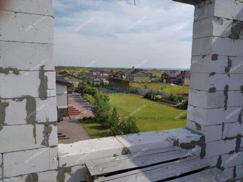 kottedzh-ul-solnechnaya-d-140 фото