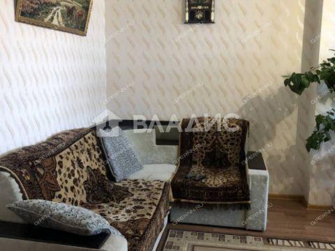 2-komnatnaya-derevnya-berezovka-bogorodskiy-rayon фото