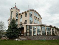Самые дорогие коттеджи Нижегородской области в первой половине 2020 года