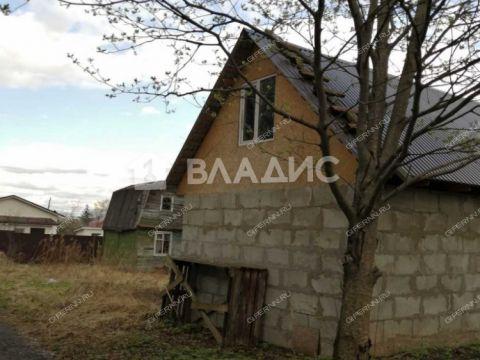dom-selo-bolshaya-elnya-kstovskiy-rayon фото