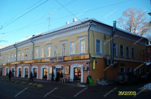 ul-rozhdestvenskaya-22 фото