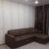 однокомнатная квартира на Московском шоссе дом 17 к1