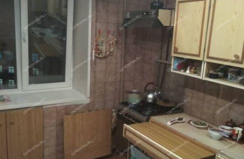 8667c88ad505d Купить 3 комнатную квартиру на улице Берёзовская дом 96 в Нижнем Новгороде,  кухня 8,4 кв м, площадь 64 кв м, 8 этаж