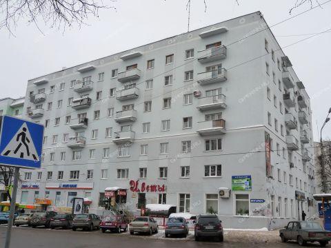 ul-maksima-gorkogo-80 фото