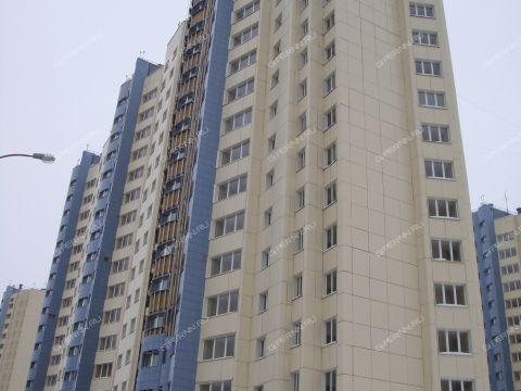 ul-bogdanovicha-4 фото