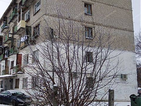 ulica-lenina-135 фото