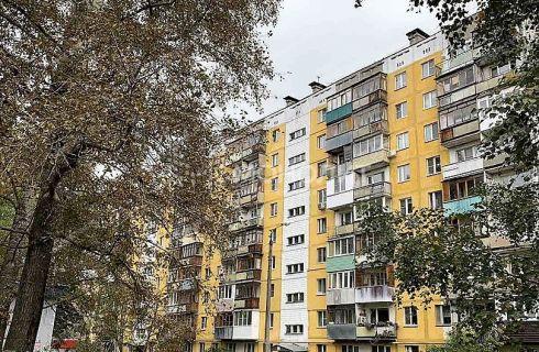 3-komnatnaya-ul-marshala-malinovskogo-d-2 фото