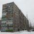 однокомнатная квартира на Мончегорской улице дом 31