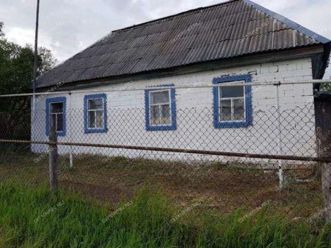 dom-selo-suradeevo-buturlinskiy-rayon фото
