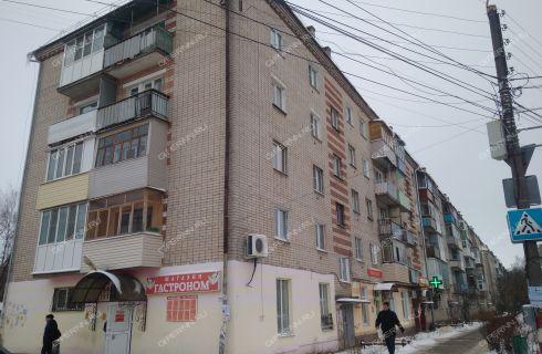 oktyabrskaya-ulica-86 фото
