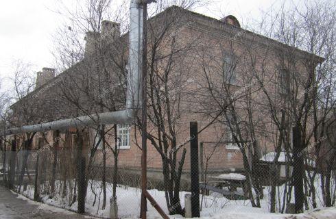 ul-krasnyh-partizan-2 фото