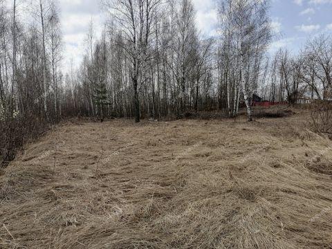 gorod-balahna-balahninskiy-municipalnyy-okrug фото
