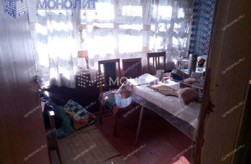 dacha-derevnya-rekshino-gorodskoy-okrug-bor фото